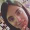 Vivian Christell Casanova Tr, 34, Concepcion, Chile