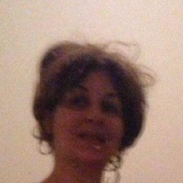 رودي علي, 40, Alexandria, Egypt