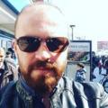 Ertuğrul, 34, Istanbul, Turkey