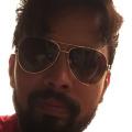 Mahavir Sancheti, 30, Pune, India