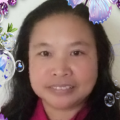 Julita PIOQUINTO, 52, Kuwait City, Kuwait