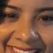 Aline Ramos, 18, Sao Paulo, Brazil