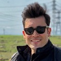 M.Aytuğ, 27, Gaziantep, Turkey