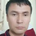 Азимжон, 44, Tashkent, Uzbekistan