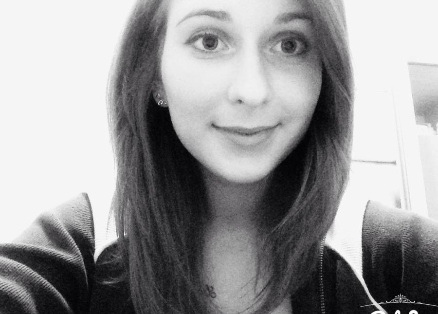 Natalia, 27, Kiev, Ukraine