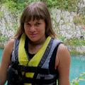 Helen, 31, Kiev, Ukraine