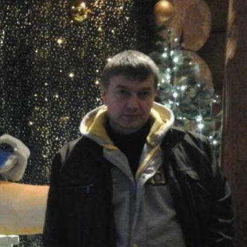 Валерий, 47, Vitsyebsk, Belarus