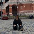Gastón, 40, Buenos Aires, Argentina