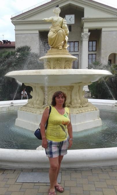Наталья, 59, Taganrog, Russian Federation