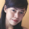 Fidea, 26, Jakarta, Indonesia