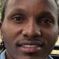 Living, 32, Moshi, Tanzania