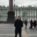 Владимир Толпыго, 31, Saint Petersburg, Russian Federation