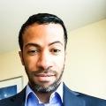 Abdulla, 42, Abu Dhabi, United Arab Emirates