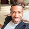 Abdulla, 43, Abu Dhabi, United Arab Emirates