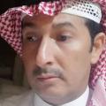 Ahmad Alhojile, 42,