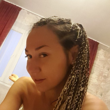 Маша, 18, Moscow, Russian Federation