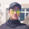 Imad, 21, Baoding, China