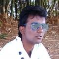 Shaikh Shaidul Islam, 22, Bangalore, India