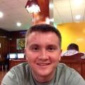 Ildar Garifullin, 31, Samara, Russian Federation