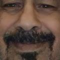 Obaid Almarmoom, 56, Dubai, United Arab Emirates