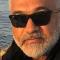 Soner Durdu, 44, Izmir, Turkey