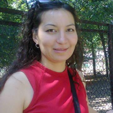 Эльвира, 33, Almaty, Kazakhstan