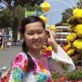 RUBY-DN, 33, My Tho, Vietnam