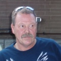 Ask me, 58, Hamilton, Canada