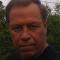 Ask me, 56, Hamilton, Canada