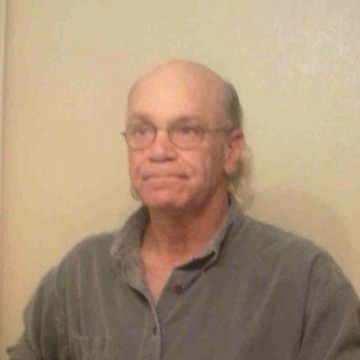 idluv2too, 61, Rocklin, United States