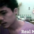 Real, 30, Bangkok Yai, Thailand