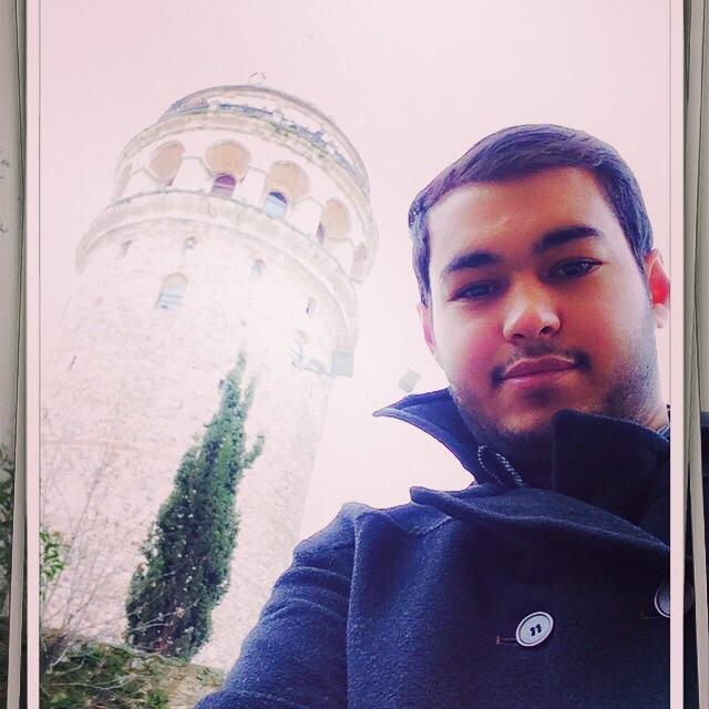 Oguz erol, 29, Turkey, United States