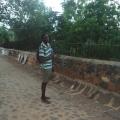 Varlito, 28, Dakar, Senegal