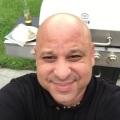 Raul Tapia, 41, Tampa, United States