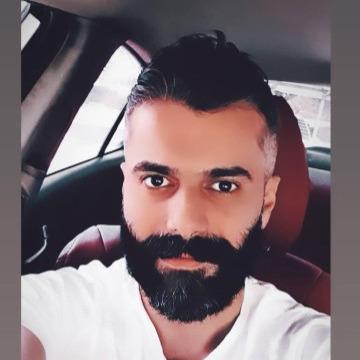 muhammed turkmani, 31, Dubai, United Arab Emirates