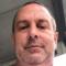 Brain blanchett, 54, Absecon, United States