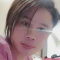 Chanel A. Hiwasa, 29,