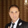 السيد كمال, 37,