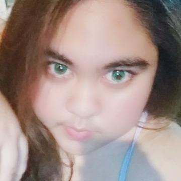 Princess, 23, Bayan Lepas, Malaysia