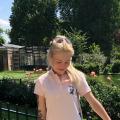 Daria, 27, Odesa, Ukraine