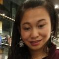 Piya, 37, Khon Kaen, Thailand