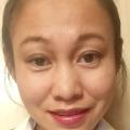 Piya, 36, Khon Kaen, Thailand