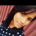 Caroline Alves Meireles, 22, Batatais, Brazil
