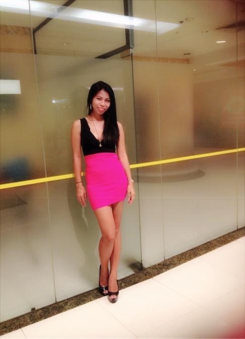 tingnong, 36, Bangkok, Thailand