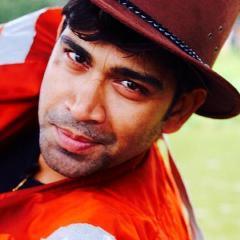 <b>Amit Sharma</b>, 38, Chennai, ... - 13712_medium