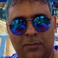 Raj, 43, Sydney, Australia