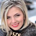 Юлия, 34, Yekaterinburg, Russian Federation