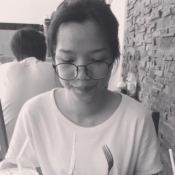 Pannika, 28, Nakhon Thai, Thailand