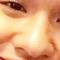 Lauryn, 38, Fremont, United States