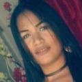 Gabriela, 27, Valencia, Venezuela